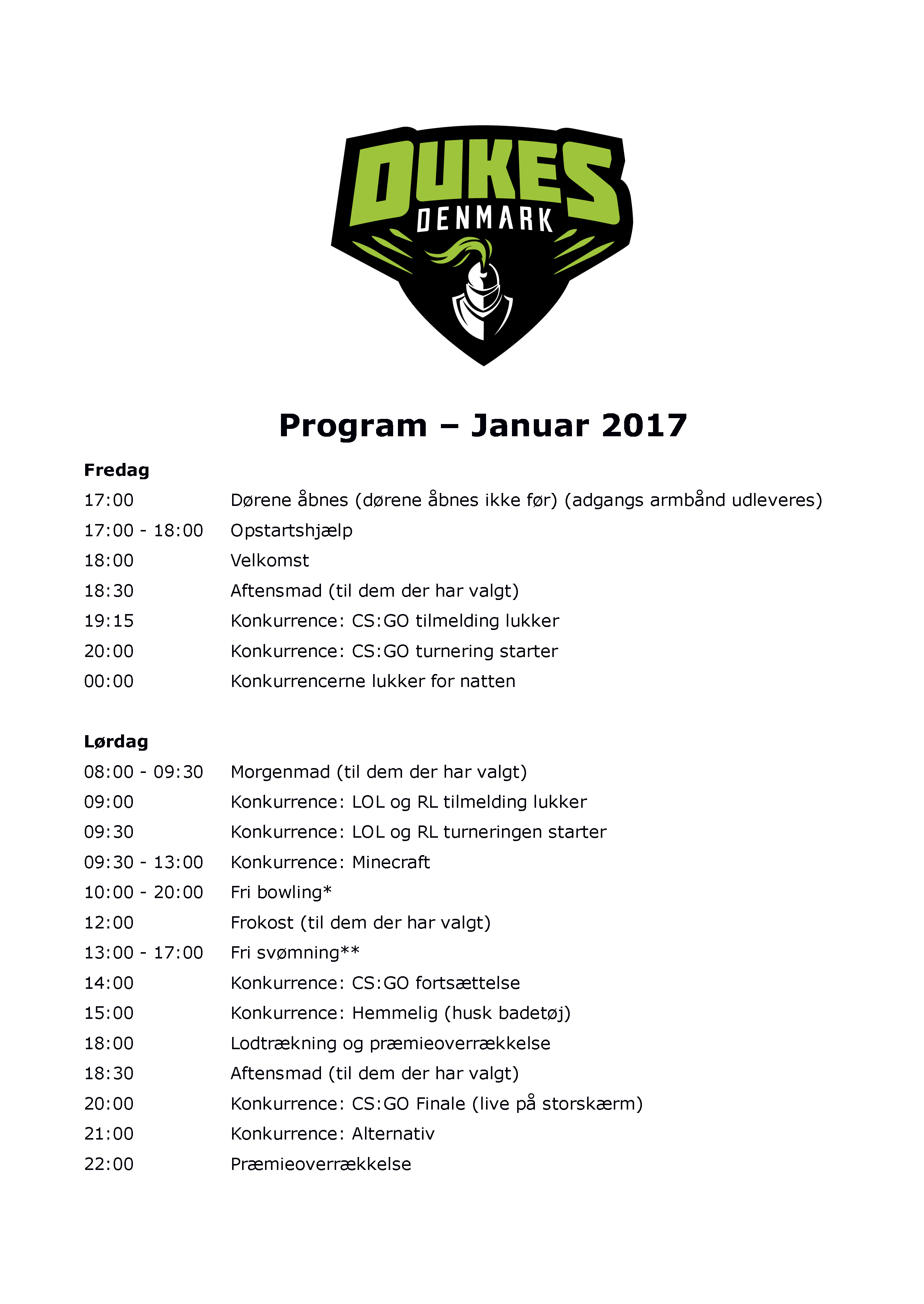 deltager-program-januar-2017-google-docs_page_1