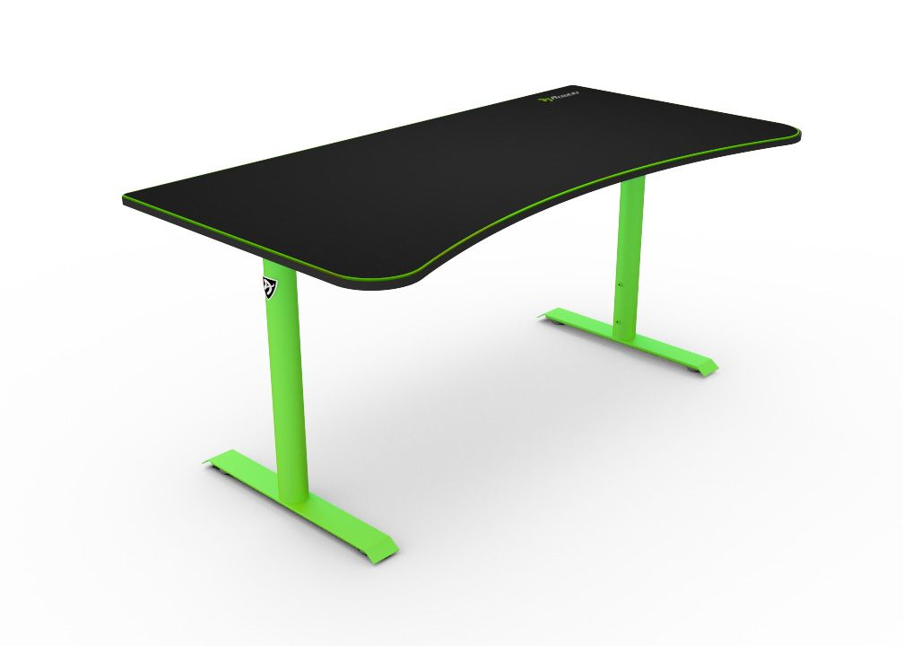 x_1280_Arena_Gaming_Desk_2013_Green_57b434fba8e8f