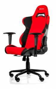 x_1280_Arozzi_Torretta_Gaming_Chair_-_Red_53ff3788ee318